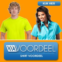 shirt-voordeel.nl